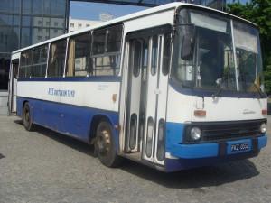 DSC03738