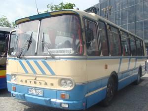 DSC03739