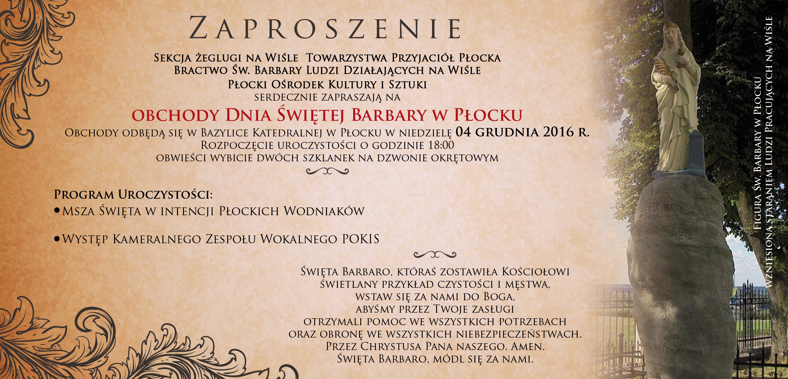 zaproszenie_swbarbara_2016